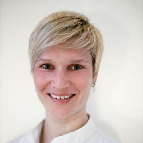 Sabine Genten